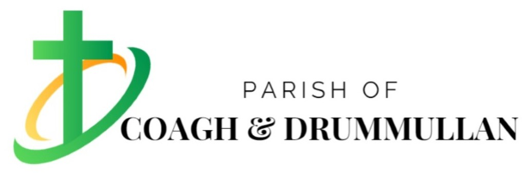 Parish of Coagh & Drummullan
